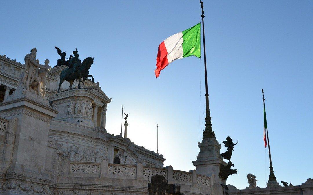 How admissions to la Sapienza work