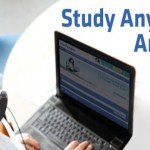 IMAT Online course offers