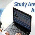 IMAT Live Online course