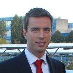 Alex Ochakovski (Pavia)