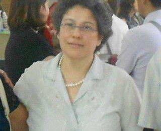 Meet the Professors: Chiarella Sforza
