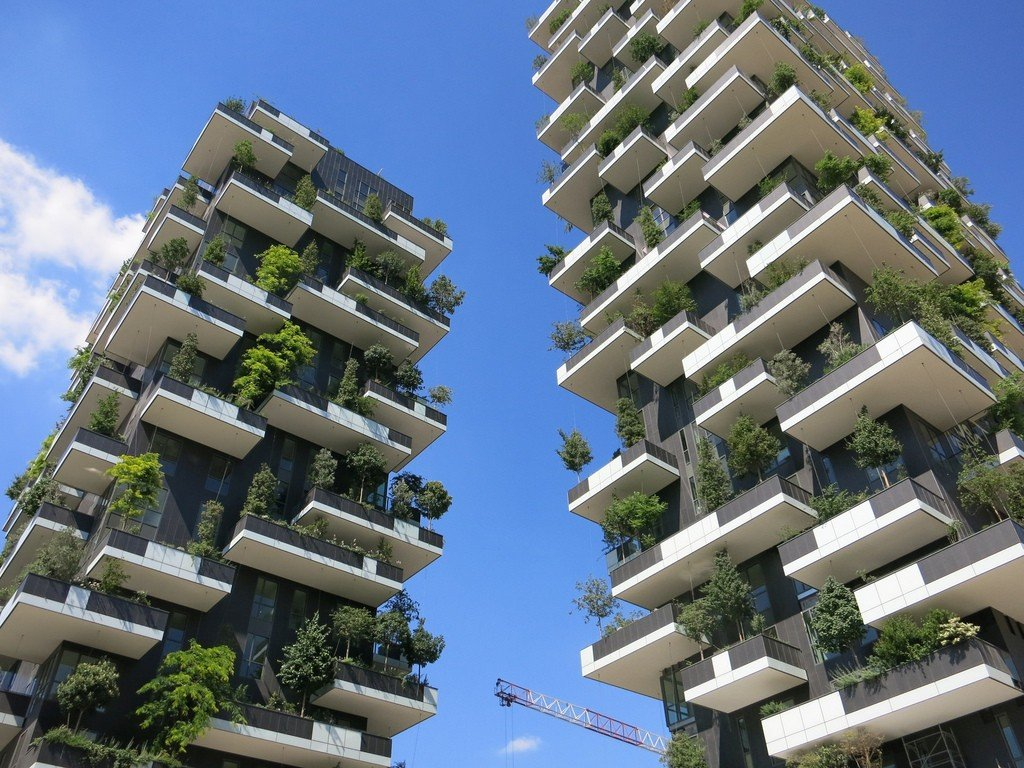 Bosco-Verticale-Vertical-Forest-7