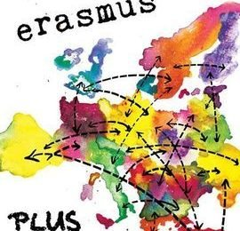 The Who, What, When, Where, and Why of Erasmus