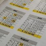 Application Calendar: IMAT 2017 Exam Dates and application process