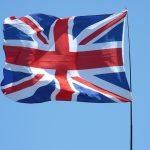 Italian Medical Schools: How To Apply from the UK