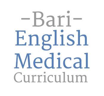 Why Study in Bari?