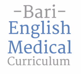 Emergency Medicine in Bari: an experience you will never forget By Ivet Tagareva