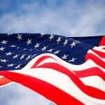 How to apply from the United States