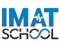 Imat Test 2019 Decree Application Test Structure