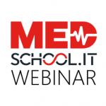 MEDschool Italy webinar