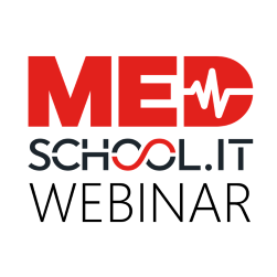 7 Proven Ways to Ace the IMAT: Free Online Webinar Event