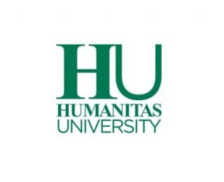 Humanitas IMAT Test: March 2019 Deadline Approaching