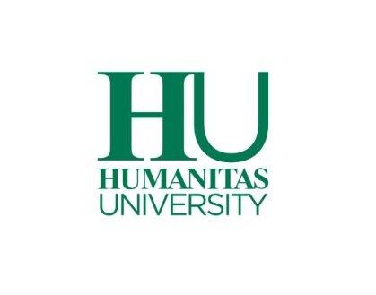 Humanitas Huniumed logo