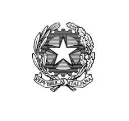 IMAT 2019 exam date [official news!]