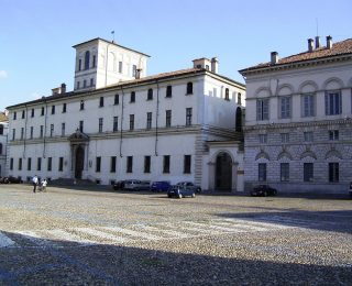 Where to Live in Pavia? A Guide to Housing for New Med Students in Italy: Part One