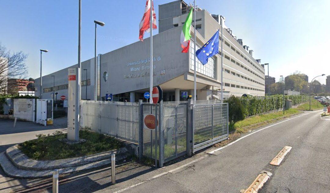 A Detailed Profile of Bicocca (Bergamo) Med School
