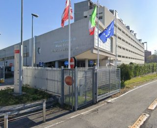 A Detailed Profile of Bicocca (Bergamo) Med School