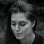 Elena Mitsulova (Pavia)
